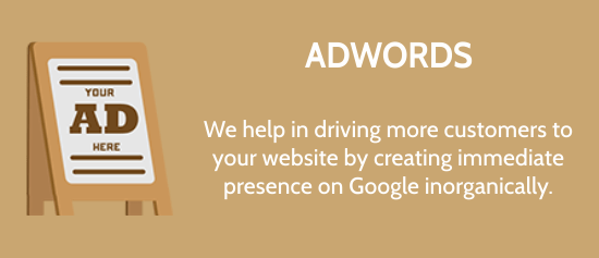 serrvices_adwords-1-min