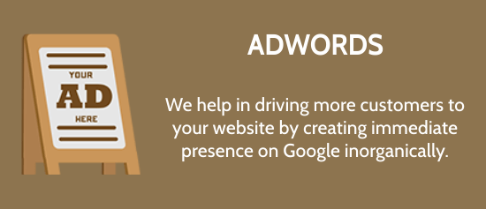 serrvices_adwords-2-min