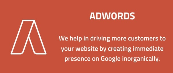 adwords-1-min 14-3