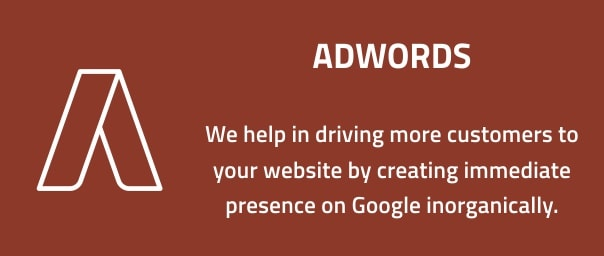 adwords-2-min 14-3